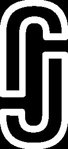 Jesper Jarl Kommunikation ABs logotype